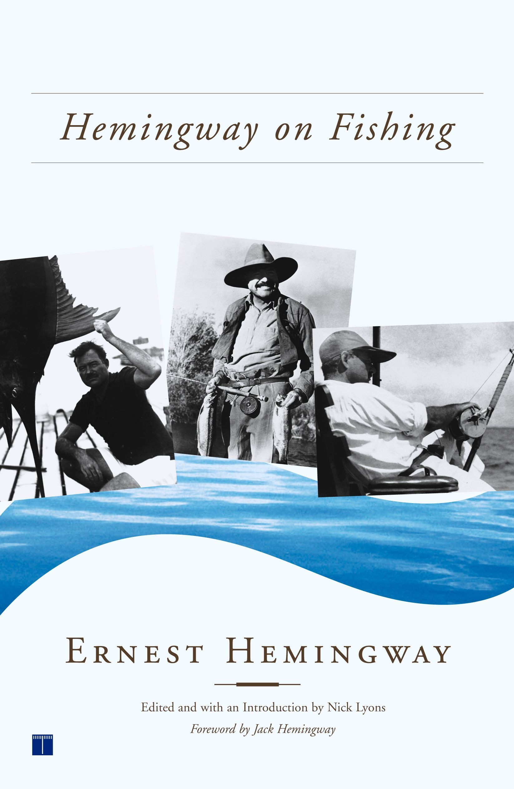 17 best images about hemingway the old key west 17 best images about hemingway the old key west florida and earnest hemingway