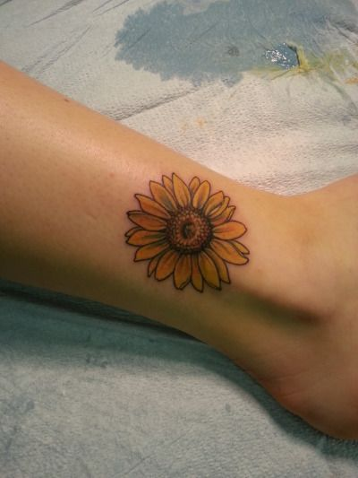 Sunflower Tattoo Tumblr : sunflower, tattoo, tumblr, Sunflower, Tattoo, Tumblr, Tattoo,, Tattoos,, Design
