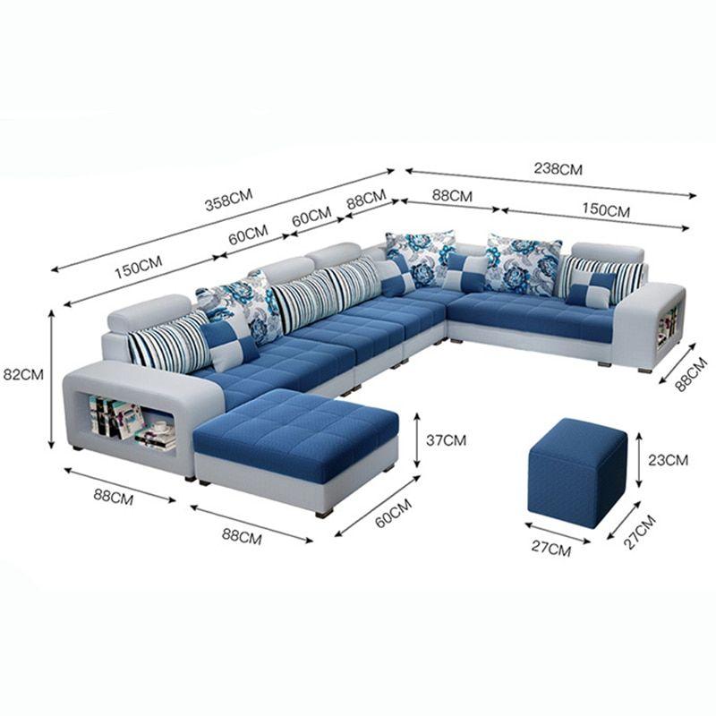 Pin On Living Room Sofa Design