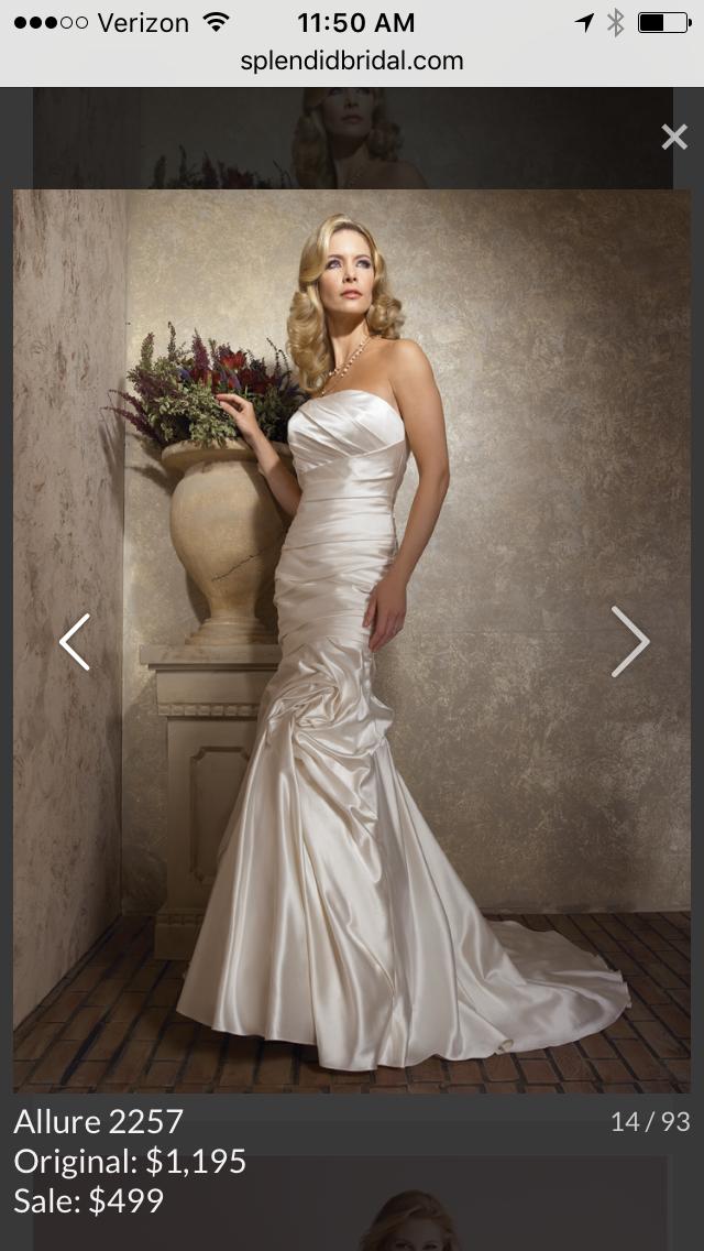 Pin by Melissa Carrelli on My favorite sample dresses at Splendid ...