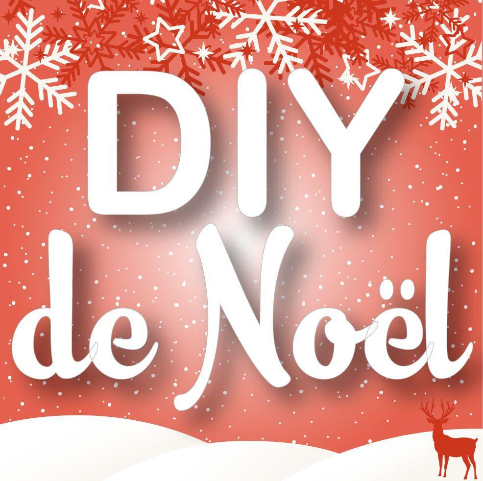 Recette + Glaçage Facile des Sablés de Noël (DIY tuto