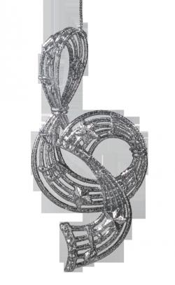 notenschlüssel,silber | notenschlüssel, schlüssel, silber