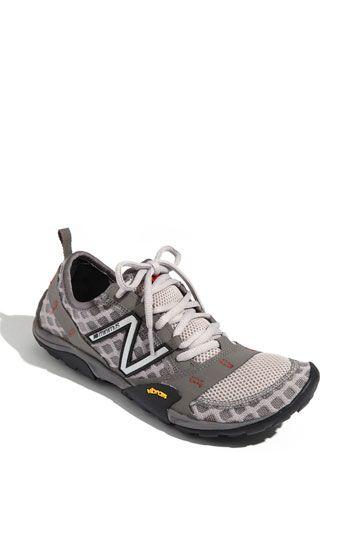 solitario excusa Solenoide  New Balance 'Minimus' Trail Shoe (Women) | Nordstrom | Best trail running  shoes, Running shoes overpronation, Trail shoes women