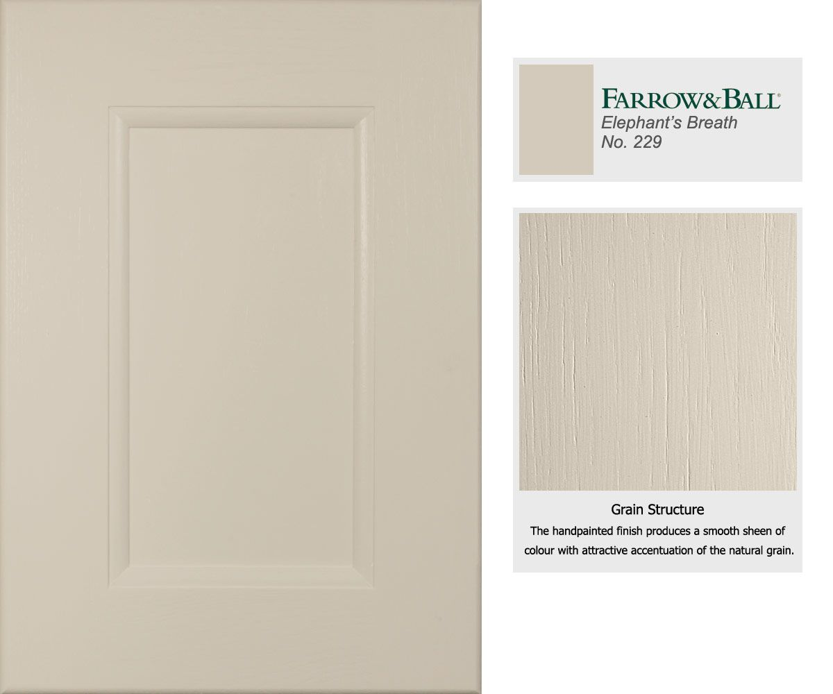 Farrow And Ball Kitchen Farrow And Ball Kitchen Cupboard Door Paint Yes Yes Go