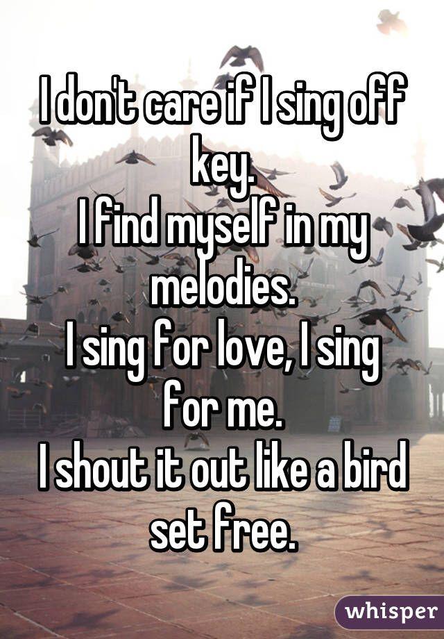 Free Bird Lyrics