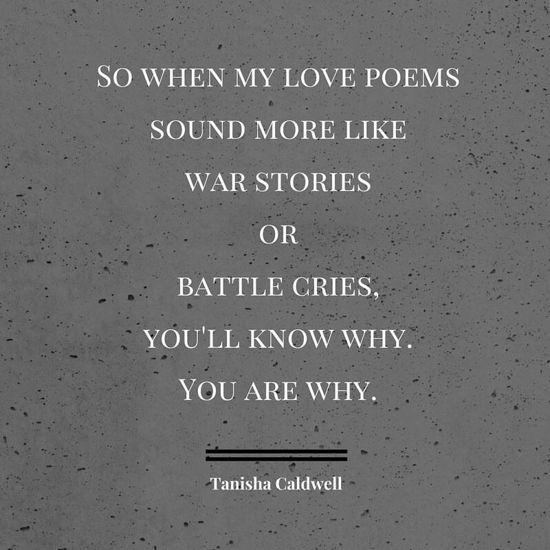 Love And War Love And Relationship Poetry My Love Poems Relationship Poetry Quotations