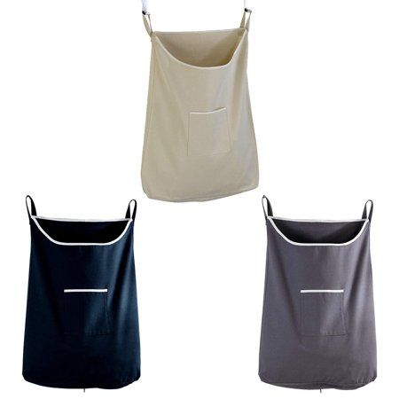 Home Gift Bag Storage Bag Storage Hanging Tank Tops