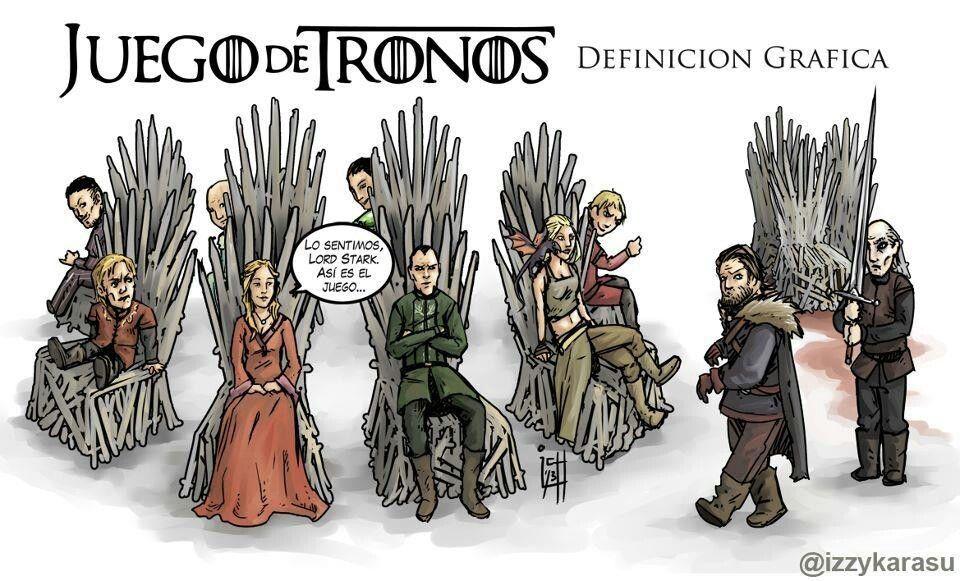 Juego De Tronos Definicion Grafica Juego De Tronos Juegos Trono