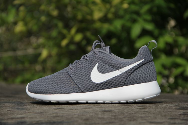 best website 1a3e7 3e708 Nike Roshe Run Unisex Style EUR36-44