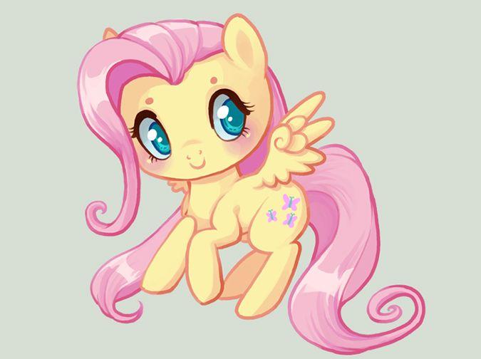 картинки няшных мультяшных пони решили напомнить союзах