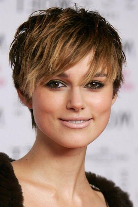 Frisuren Für Dünnes Haar Ab 40 Frisuren Pinterest Frisuren Für