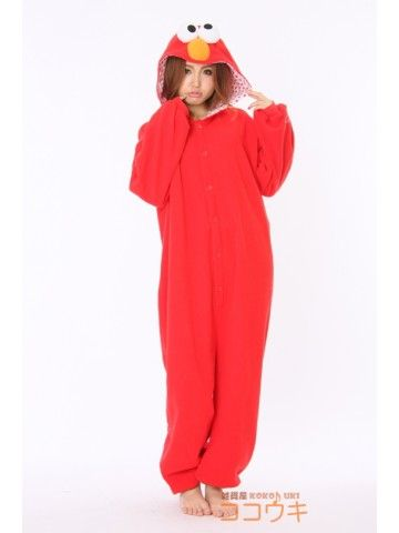 sesame-street-onesies-for-adults-uk-anal-sex-on-female-body