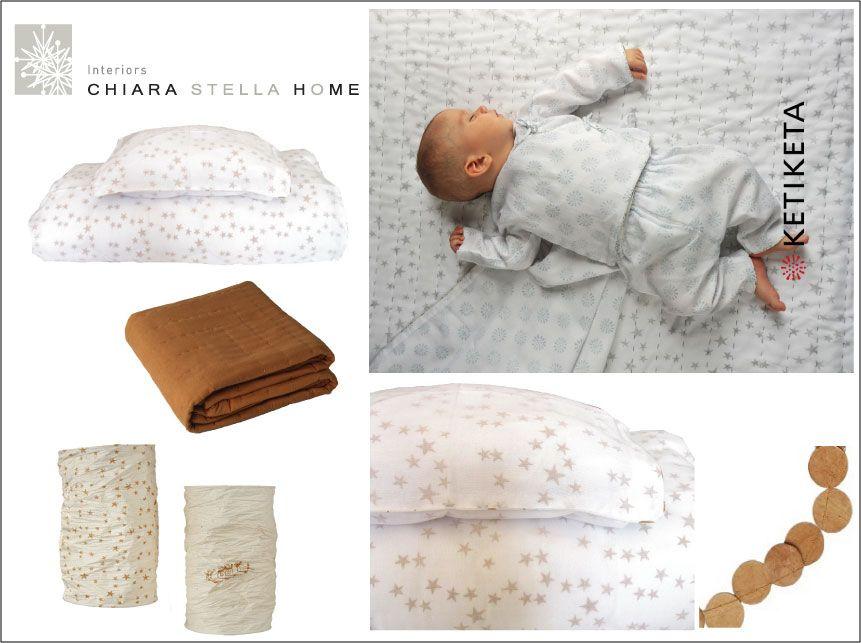 housse de couette bebe ketiketa enfant pinterest bedrooms. Black Bedroom Furniture Sets. Home Design Ideas