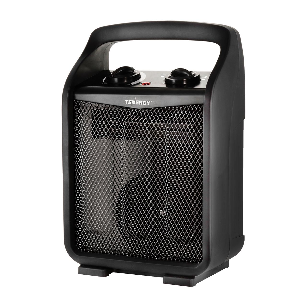 1500W Portable Space Heater in 2019 Portable space