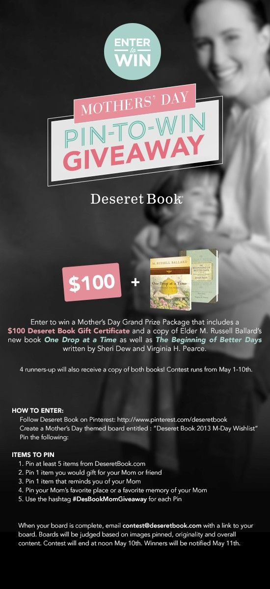 Deseret Book Mother S Day Gift Ideas Deseret Book Deseret Book Gifts