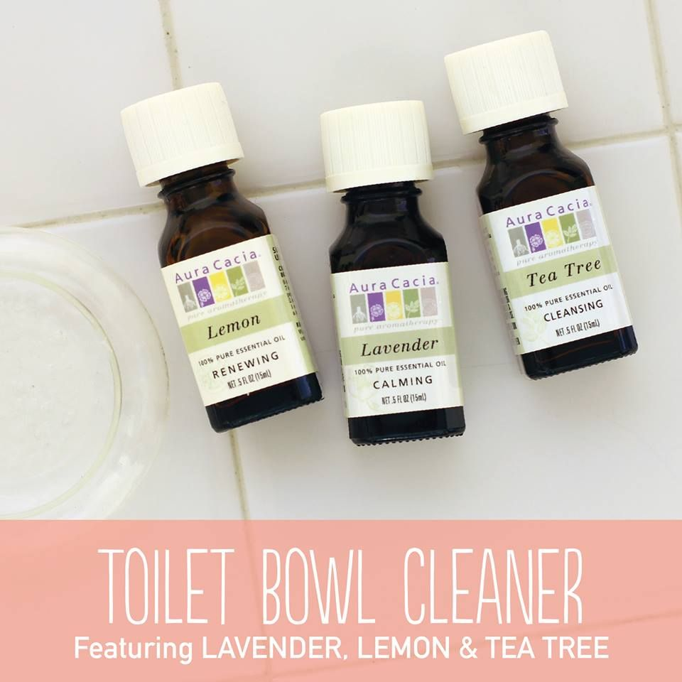 Pin On Natural Cleaning