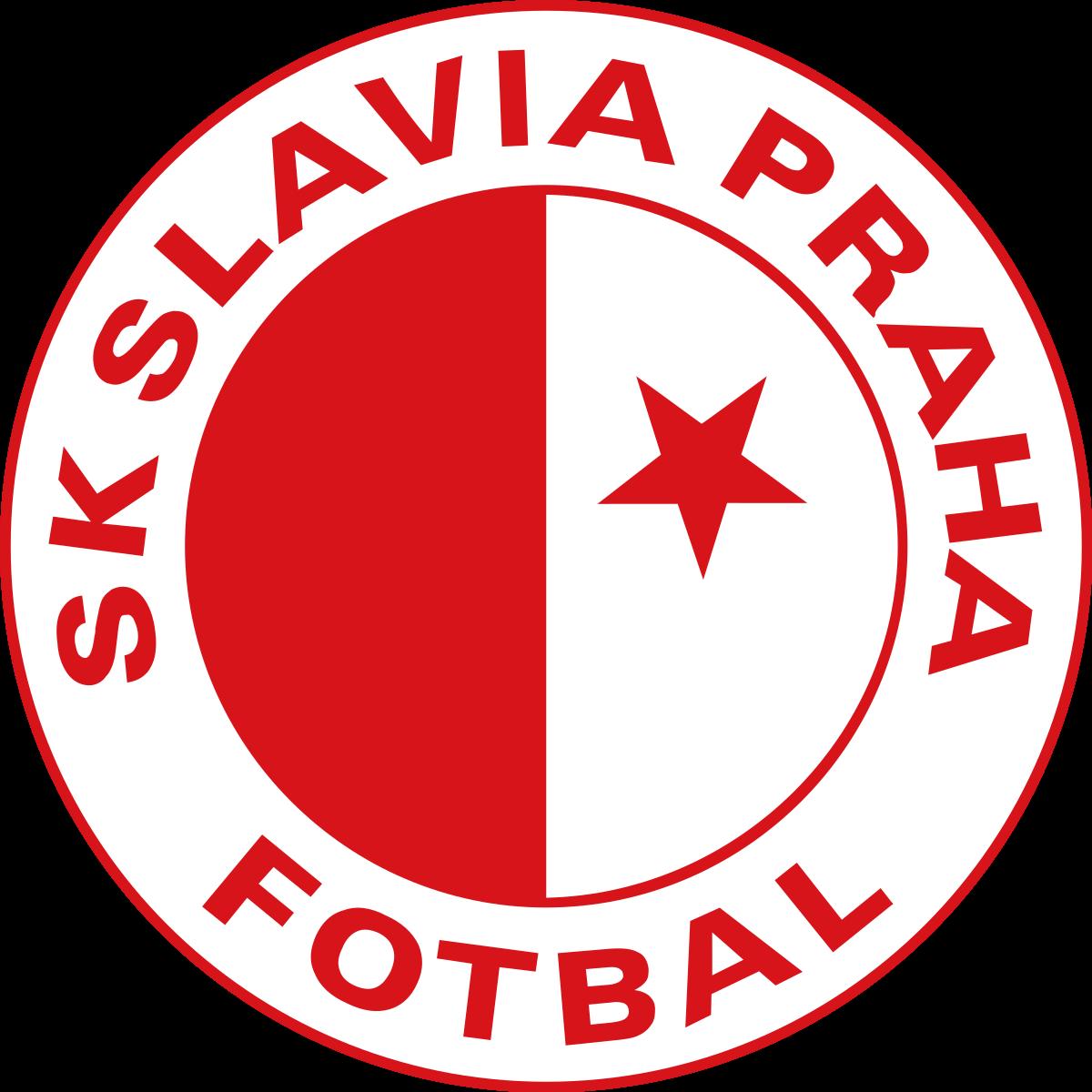 Slavia Prague Logo Uefa Champions League 2018 19 Sparta Prague Champions League Prague