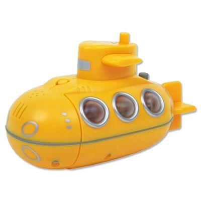 Sous-marin pour le bain pvv6tDM