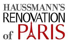 Resultados da pesquisa de http://www.joshkale.com/photos/undefined/Paris.jpg no Google