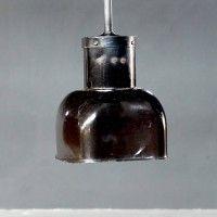 Unique Czech Bauhaus Pendant Lights To Buy In Our Shop Www