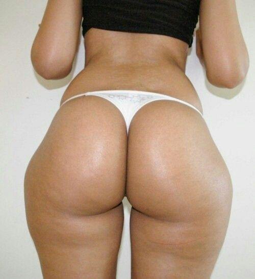 Ass mature phat