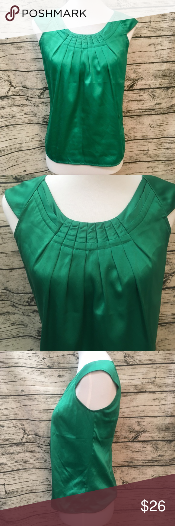 69a06ca6ce1 Plus Size Tops - Womens Plus Size Blouses   Shirts - Macy s