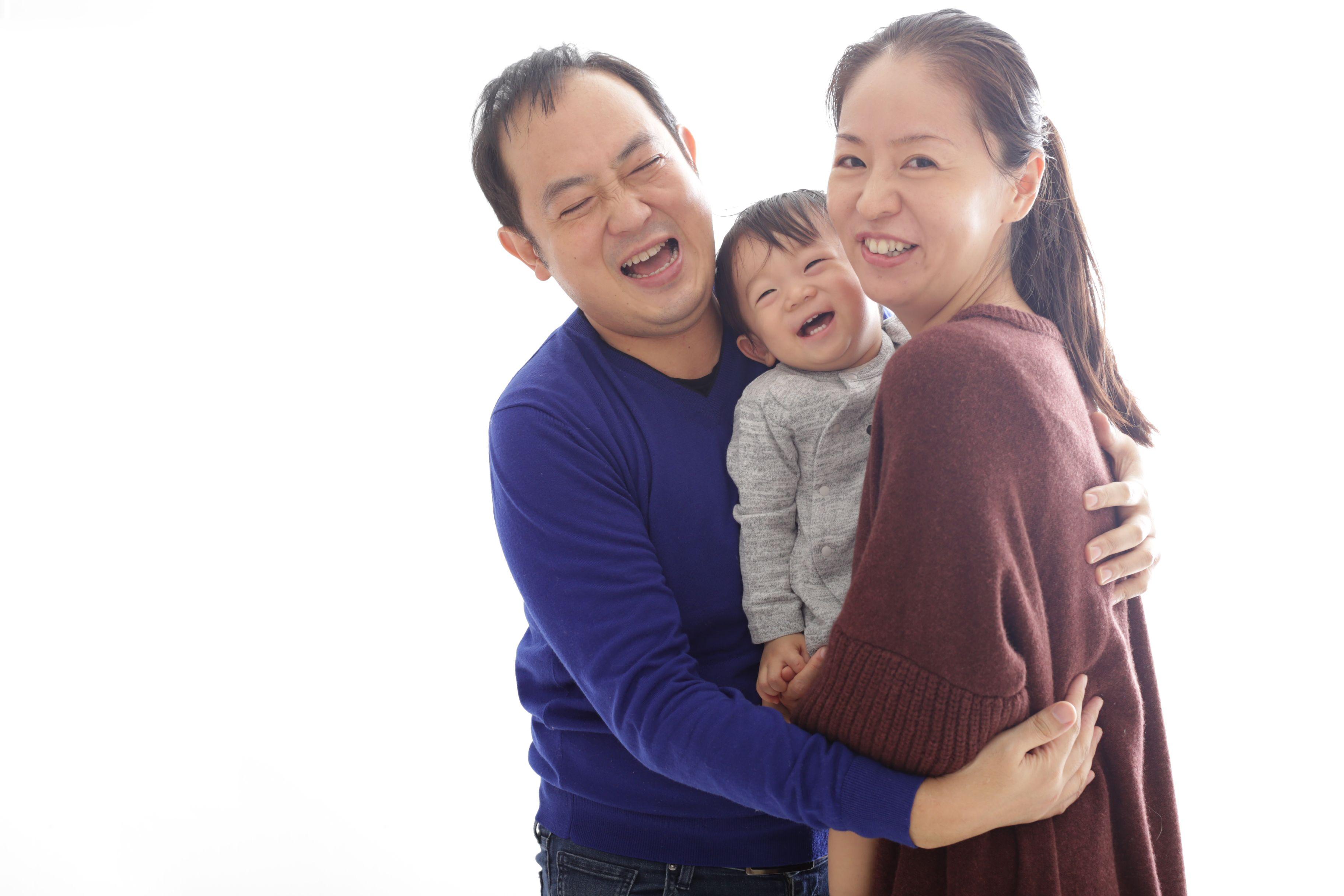 Family撮影 Studio Origami おしゃれまとめの人気アイデア Pinterest Studio Origamiヨツバコ店