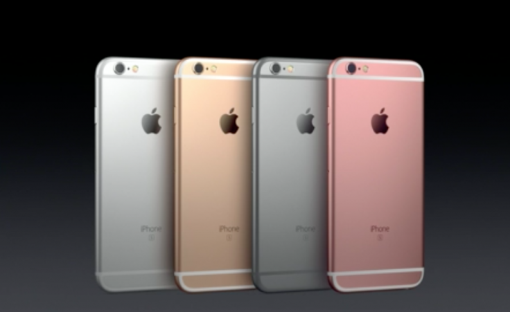 Apple Iphone 6s Png 736 451 Iphone Apple Iphone 6s Pink Iphone