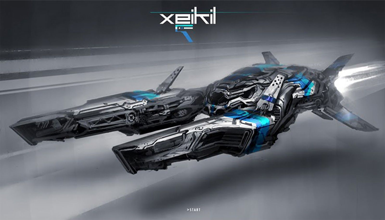 Black themed spaceship conceptual artwork and wallpapers 1 design - Futuristic Spaceship Asteroid Shore Concept Art Sci Fi Spacecoolvibe Digital Wallpapers Resolution Filesize Kb Added On January Tagged Futuristic