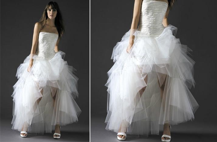 Ugly Wedding Dresses | ugly-wedding-dresses-ballerina-gone-bad ...