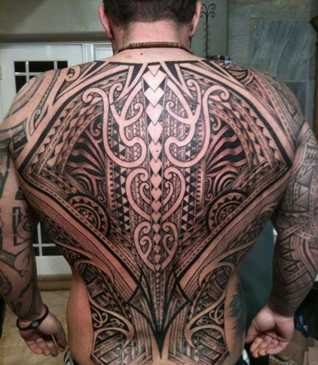 tribal tattoos for guys tattoo tatting and maori. Black Bedroom Furniture Sets. Home Design Ideas