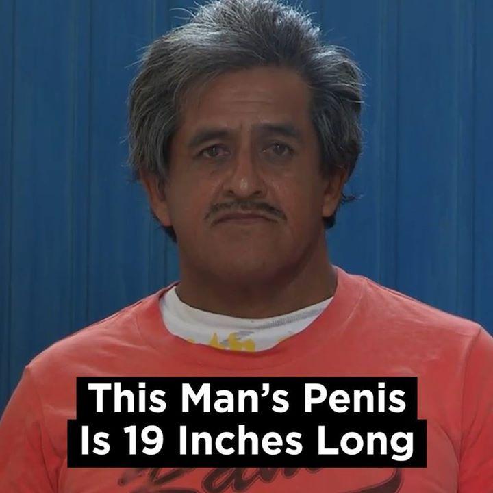 worlds big penis black lesbian sexing