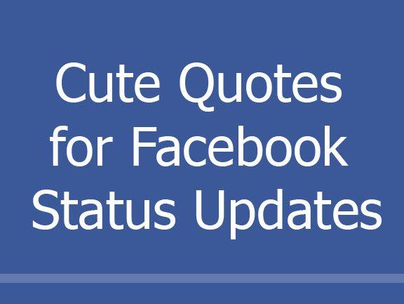 facebook bio status about me intro quotes inspiring and - 576×433