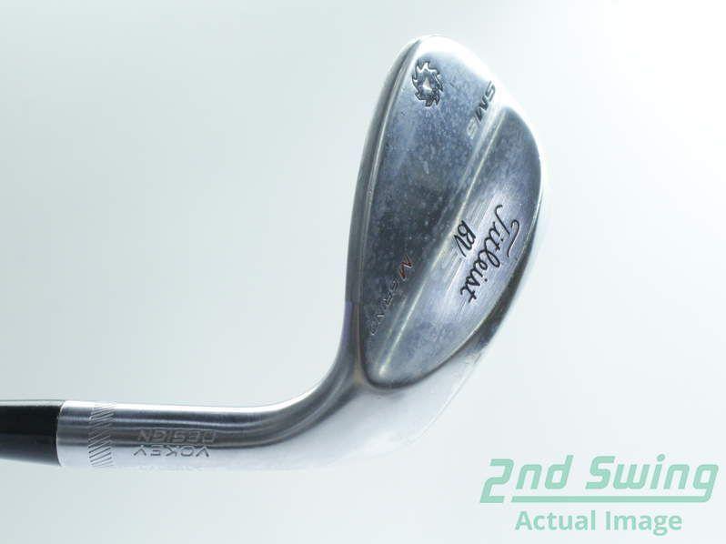 Titleist 915H Hybrid Woods Full Custom Optionsawesome titleist