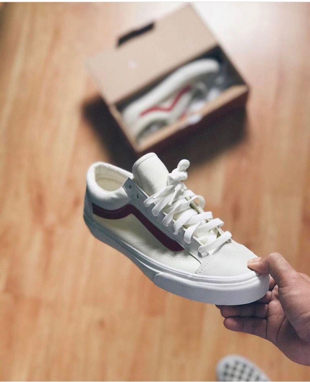 new arrival 684b7 43a90 2,647 Likes, 10 Comments - VANS ( vanwear) on Instagram Vans Sneakers,