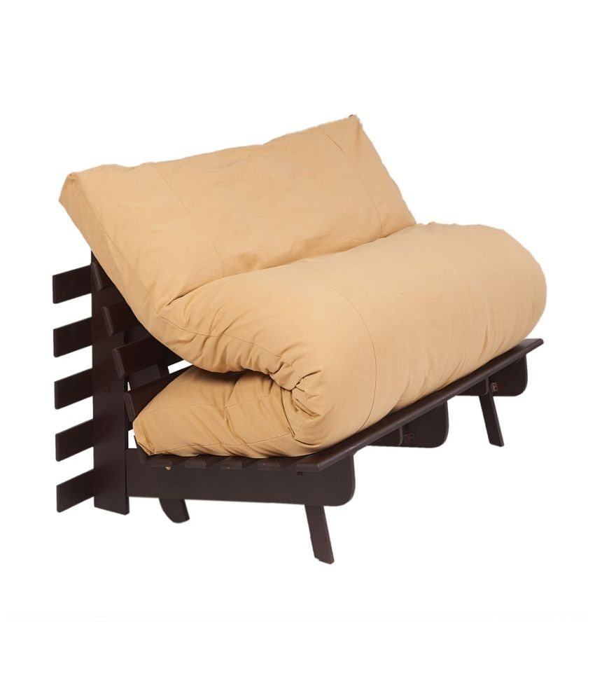 Futon Online In India At Cheap Price