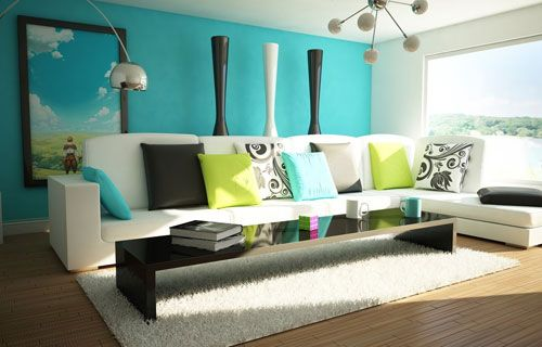 Interior Design Ideas Living Room Color Scheme Httpcreativefanimportantcf201209Interiordesigncolor
