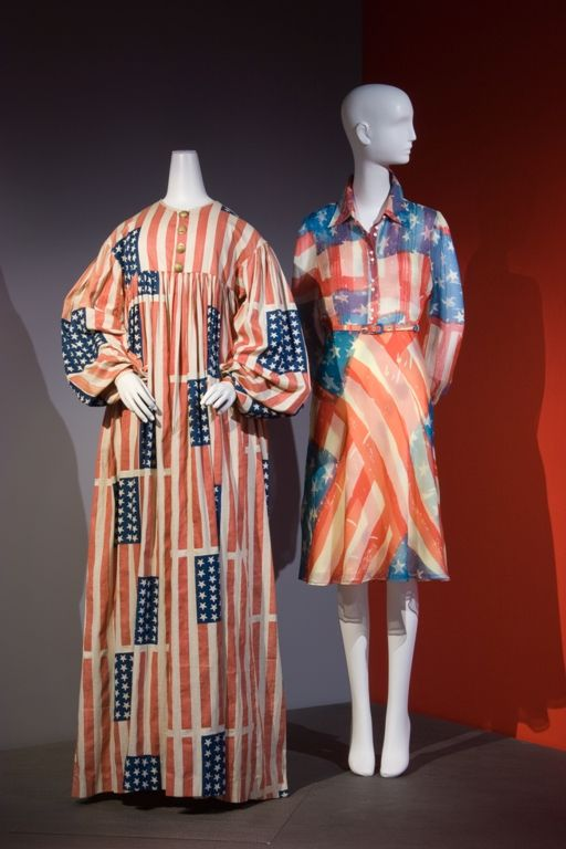 Catherine Malandrino American Flag Dresses Flag Dress American Flag Dress Fashion