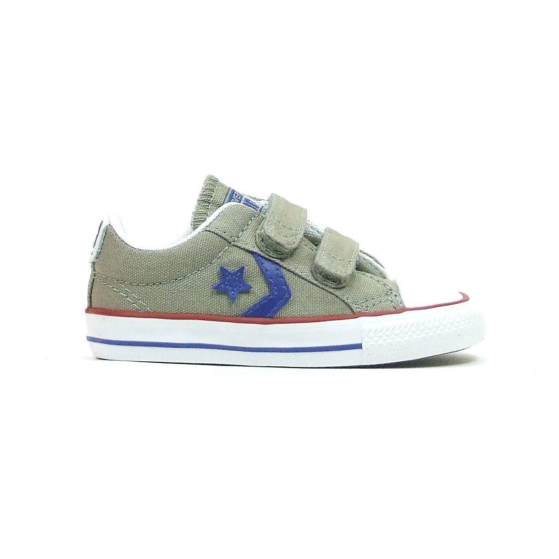 converse schoenen maat 26