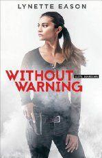 Without Warning (Elite Guardians)