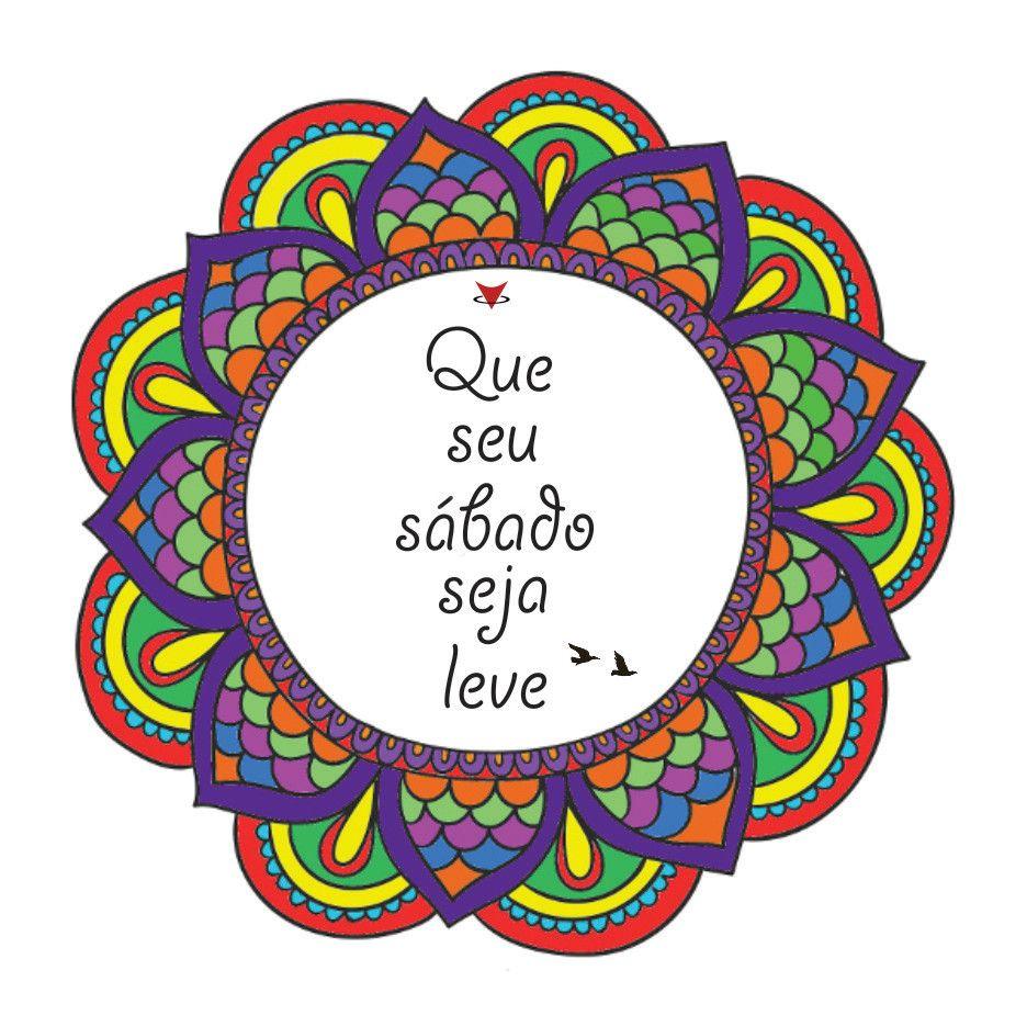 Aproveite seu dia ☻  #BoasVibraçoes   #Paz   #Amor