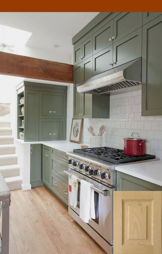 Kitchen Cabinet Refacing Cost Toronto