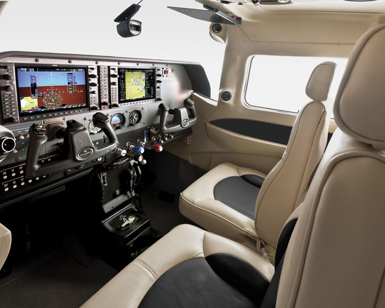 Http Www Cessna Com Mungoblobs 563 971 Cjod 0205m4 1280x1024 Jpg Aircraft Propeller Cessna Cessna Aircraft