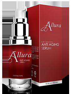 Best Lotion For Keratosis Pilaris Skincare Packaging Anti Aging