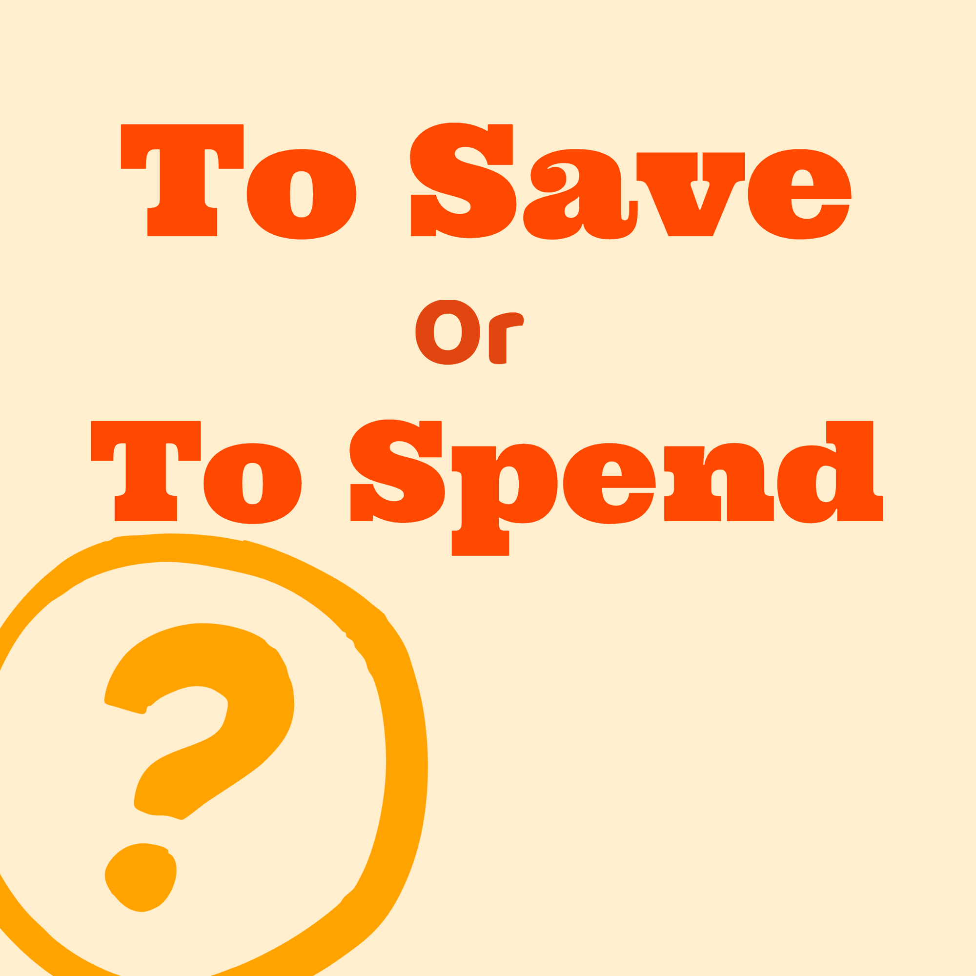 Should You Build Your Emergency Savings Or Pay Off Your Car Loan Emergency Savings Rebuilding Credit Car Loans