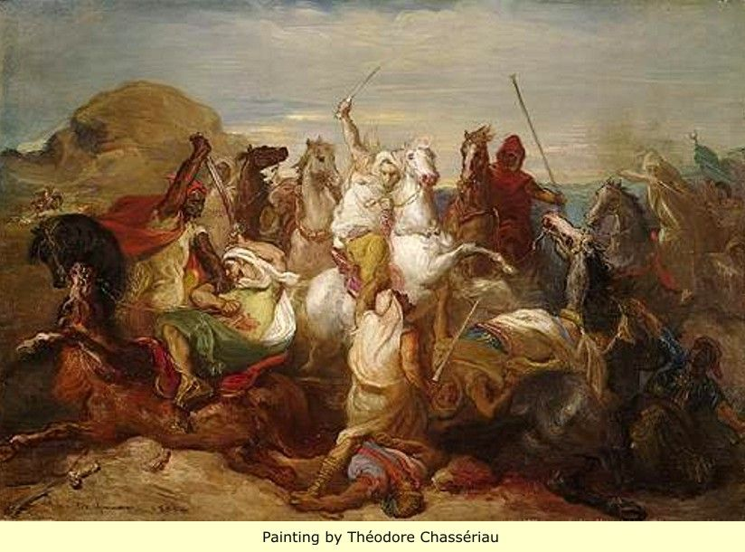 the mass destruction of greek and persian wars The greco-persian wars of c500-448 bc involved a series of clashes  in only  twenty five years the persians had created a massive empire that  and  hellespont areas were retaken and the ionian fleet was destroyed at the.