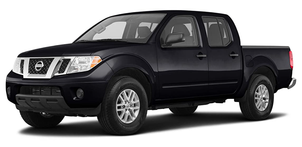 2019 Nissan Frontier Sv Review And Price Mycarboard Com Nissan Frontier Nissan Old Pickup Trucks