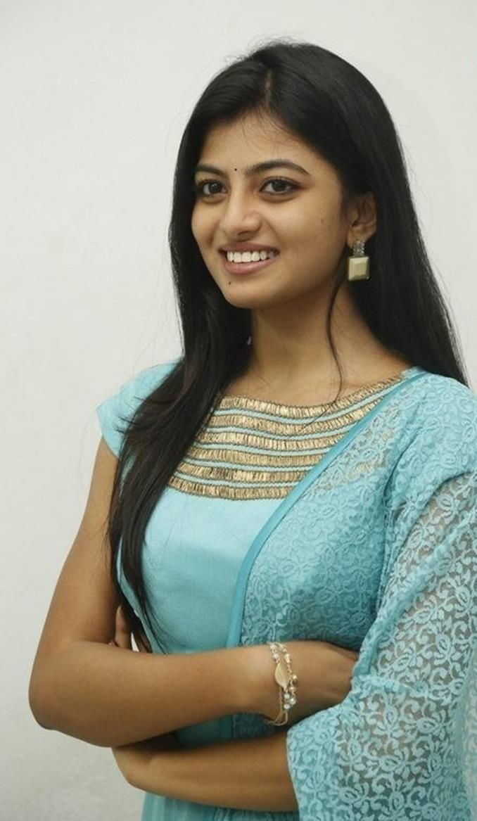 awesome Anandhi Latest Photos Check more at http://cinefames.com/anandhi-latest-photos/