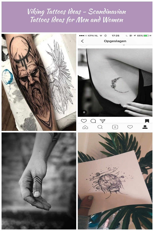 Scandinavian Tattoo For Men Tattoos For Men Viking Tattoos Ideas Scandinavian Tattoos Ideas For Men And W Scandinavian Tattoo Viking Tattoos Tattoos For Guys