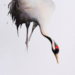 Tsugumi Art Works の画像 水彩画 水彩 画